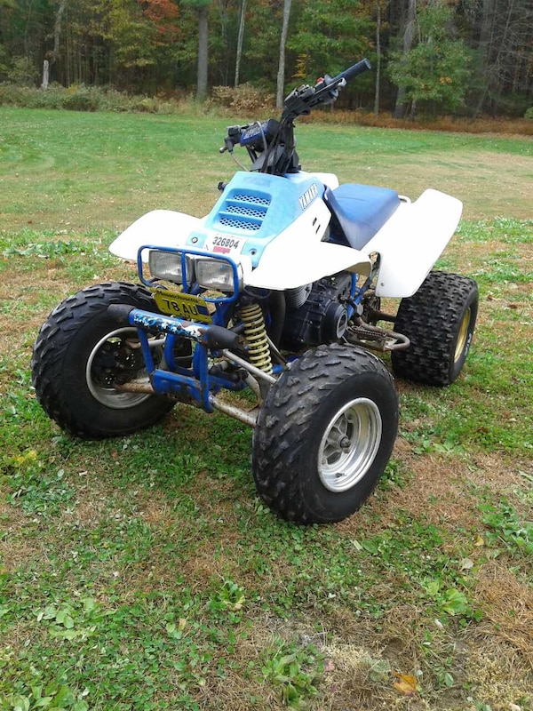 Four Wheelers For Sale Near Me >> Four Wheeler