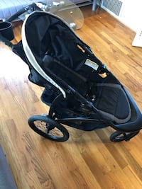 Graco Jogging Stroller  Falls Church, 22042