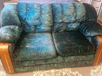 Couch Laval, H7A 0B4