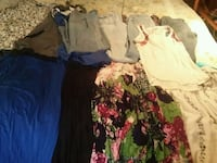 Women's lot over 100 pieces  Thomasville, 27360