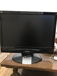 28 inch Computer Monitor