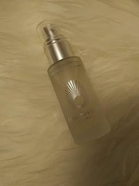 Queen of Hungary mist 30ml brand new 783 km
