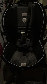 Britax carseat London, N5Y