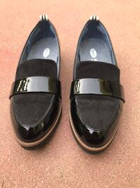 Dr.Scholl's women's loafers size 6.5