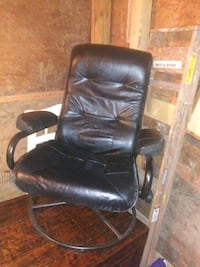 Chair swivel lounge.. 200 other items.