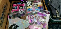 Monster high party decor  Chicago, 60629