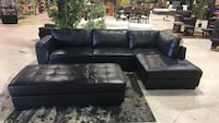 SECTIONAL SET Edmonton, T5P 4J6
