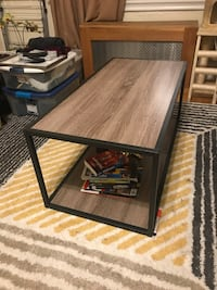 Coffee table New York, 11372