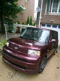 Scion - xB - 2006 Bronx, 10466