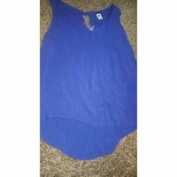 Old navy Large top Albany, 97322