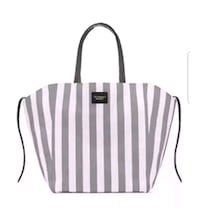 New Victoria secret bag/tote