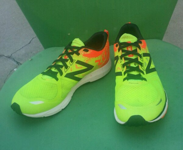 lowest price 3b5d2 c22eb New Balance Rev lite 1500V3 Running Shoes