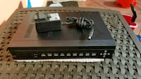 DVR 8 Port With 1 TB HDD Miami, 33155