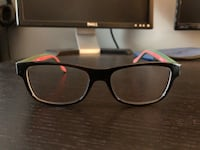GUCCI Glasses Must Go Very Negotiable Montréal, H1S 0A3
