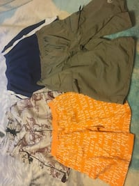 women's assorted clothes Regina, S4N 1W3