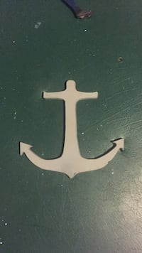 stainless steel anchor Terre Haute, 47807