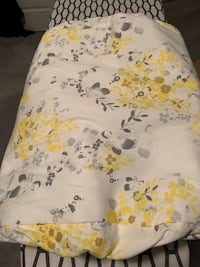 Ironing board cover - brand new