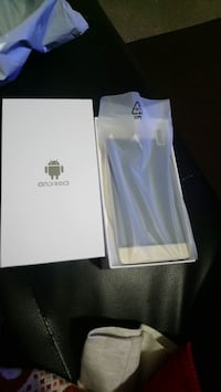 Android phone for sale need gone asap