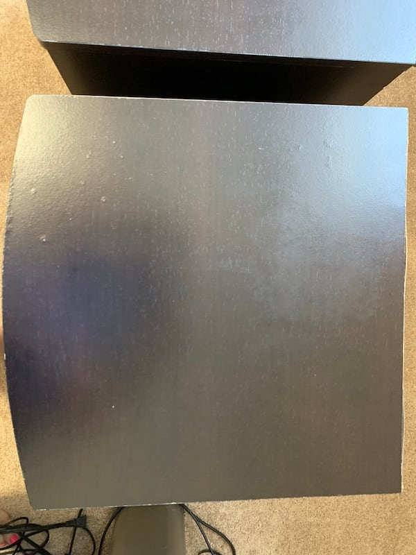 2 Black Night Stands-great condition 0a6b33cd-5ac5-445b-be87-9344812713ac