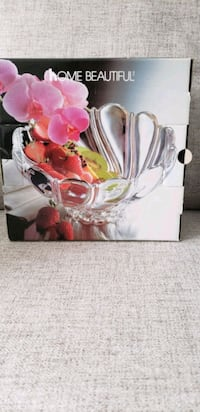 Beautiful Bowl by Beautiful Home Mississauga, L5V 1M1