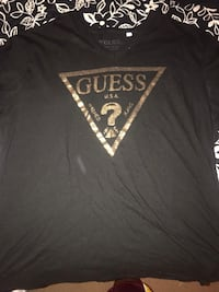 Guess Shirt Riverdale Park, 20737