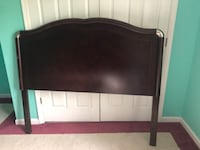 Head board for a Queen Upper Marlboro, 20772