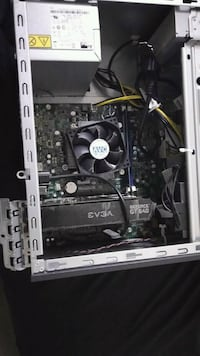 Gaming pc  Brownsville, 78521