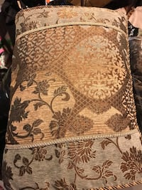 Bed in a Bag Queen Size Oakville, L6J 7A2