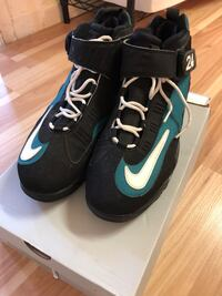 Nike Air Griffey Max 1 Freshwater size10 トロント, M1J 2E1