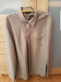 Chemise homme Ripcurl