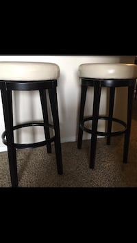 Both for 75 brand new beautiful stool