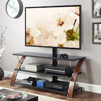 TV stand Calgary, T2A 6C5