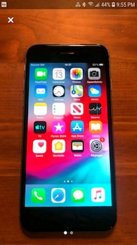 iPhone 5s 16gb accessories not included  Montréal, H1E 4J4