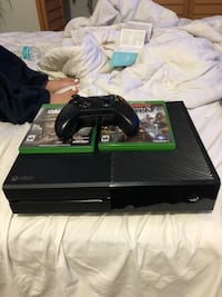 xbox one Coral Gables, 33134