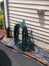 Hose with stand Martinsburg, 25405