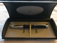 Parker Roller Ball executive pen Vienna, 22182