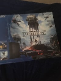 PS4(works phenomenally) willing to trade for Nintendo switch Riverview, 33579