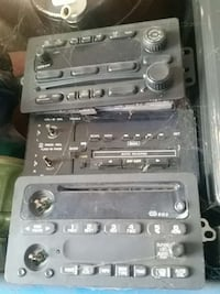 Stock car stereos Jackson, 39272