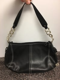 Excellent  Condition Brighton Hobo Covington, 41011