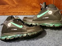 Nike Air Max Shoes Middletown, 21769