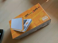 Brand New, Never Opened NINTENDO 2DS XL Toronto, M2K 3C7