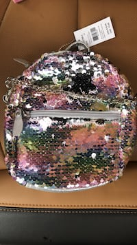 Claire's Handbag/pocketbook detachable strap Myrtle Beach, 29579
