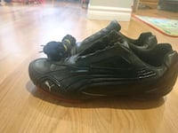 Puma Racing Shoes Size 9.5 Ottawa, K1G 0N1