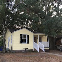 HOUSE For rent 4+BR 1.5BA North Charleston