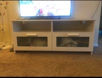 IKEA BRIMNES TV unit Alexandria, 22302
