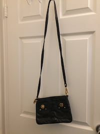 Marc by Marc Jacobs crossbody purse. Located in Fairless Hills 19030 Fairless Hills, 19030
