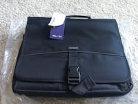 "Targus 15.6"" laptop bag San Jose, 95132"