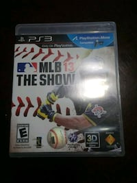 ps3 game Providence, 02909