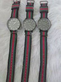 Gucci Watches  Jacksonville, 28546