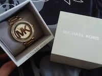 Michael Kors Watch  Hilo, 96720